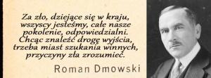 dmowski-zlokraju