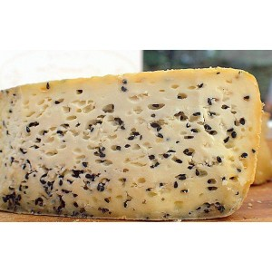 ser-z-czarnuszka